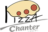 PIZZA Chanter シャンテ